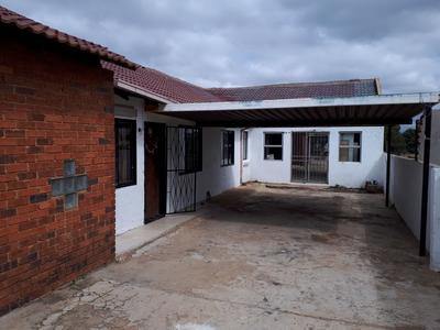 Property For Sale in Lenasia South Ext 4, Johannesburg