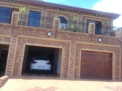 Property For Sale in Dube, Soweto